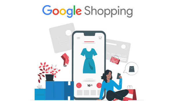 Your Guide To Google Shopping Ads