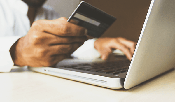 Why no-one is finding your ecommerce website in Google